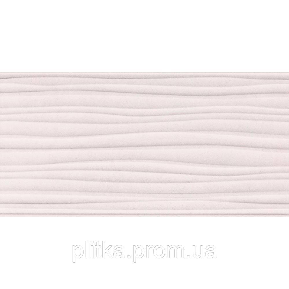 Плитка Bianco (znxrm1sr)