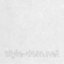 Плитка BIANCO (ZRXSN1R), фото 2