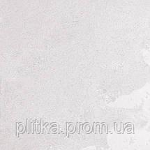 Плитка BIANCO (ZRXSN1R), фото 3