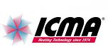 Труба металопластиковая ICMA