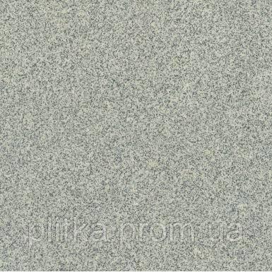 Плитка Cardoso (z3xb18), фото 2