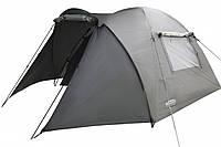Палатка туристическая 4х местная KILIMANJARO SS-06Т-026 4м для походов и туризма