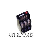 Реле электротепловое РТЛ-1010 О*4 ЭТАЛ