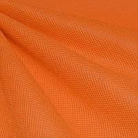 Спанбонд мебельный 60 г/м цв оранжевый ширина 160см (рул.200м)