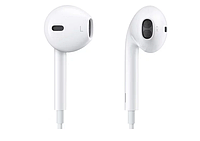 "Наушники Apple EarPods 3.5mm with Remote and Mic ""ORIGINAL"""