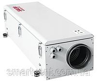 Приточная установка VEKA 350 EC