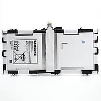 Аккумулятор EB-BT800FBE для Samsung T800 Galaxy Tab S 10.5 (Original) 7900mAh