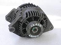 Генератор б/у на Peugeot 306 1.8D 1.9DT, Peugeot 405 1.9D 1.9TD, Peugeot Partner 1.9D