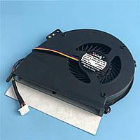 Вентилятор (кулер) Acer eMachines E528, E728