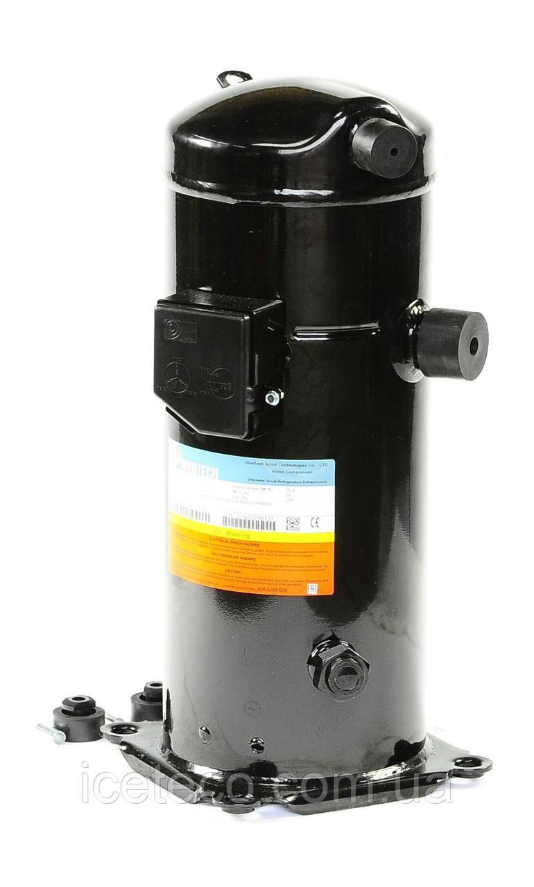 Компрессор спиральный YM86E1S-100 Invotech