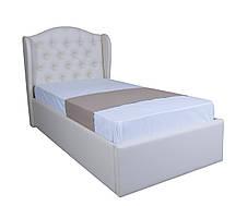 Кровать Грация  односпальная с подъемным механизмом, фото 2
