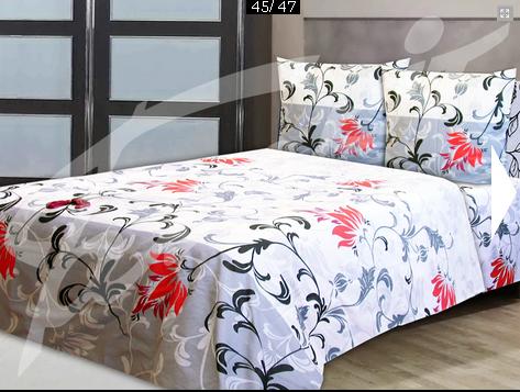 Купить дешево ткань для постельного белья в кольцо для адресника крепкое