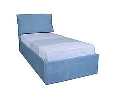 Кровать Мишель  односпальная с подъемным механизмом  , фото 2