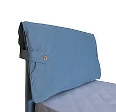 Кровать Мишель  односпальная с подъемным механизмом  , фото 3