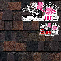 Битумная черепица Owens Corning DURATION® AR TRUDEFINITION™