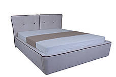 Кровать Стефани двуспальная с подъемным механизмом , фото 2