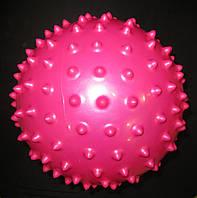 Мячик массажный (d 23 см)