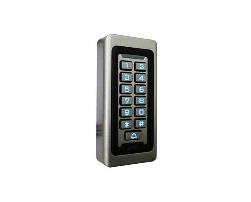 Клавіатура/Зчитувач TRK-700I