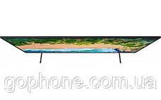"Плазменный телевизор Samsung UE42NU7100UXUA 42"" Smart TV WiFi DVB-T2/DVB-С, фото 3"