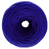 Трикотажная пряжа Pastel XL Королевский Синий (85м)