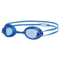 Очки для плавания Speedo Jet