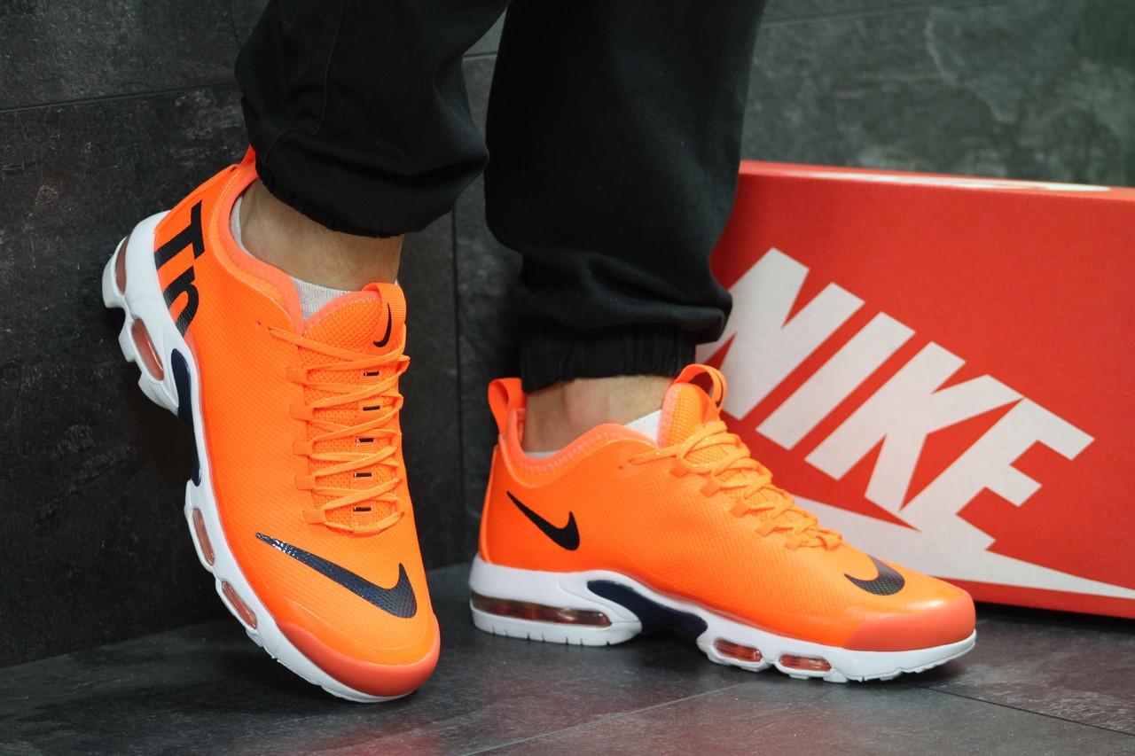 65177864 Мужские кроссовки Nike Air Max 95 TN - найк аир макс / чоловічі кросівки  найк (Топ реплика ААА+)