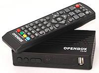 Openbox T2-06 - HD Тюнер Т2, фото 1