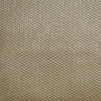 Спанбонд мебельный 60 г/м цв коричневый ширина 160см (рул.300м)