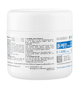 Обезболивающий Крем анестетик B-Caine 50гр. (Б Каин) 11.5% - Лидокаин 6.5% Прилокаин 5%