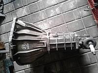 КПП Коробка передач Ивеко Дейли / Iveco Daily E I 2.5 d  (1990-1996)