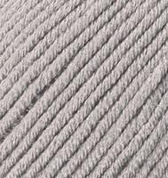 Пряжа Alize Merino royal (Ализе Мерино Роял) светло-серый №362