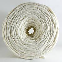 Трикотажная пряжа Pastel XL Молоко (85м)