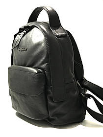 Рюкзак Tony Bellucci