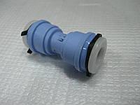 Трубка пластикова соеденительная холодильника LG GC-L207WTRA, фото 1