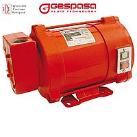 Насос для перекачки бензина, керосина, дт, AG 500,  220 В, 45 л/мин, фото 1