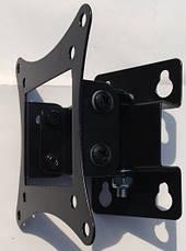 Настенное крепление ElectricLight KB-811, фото 2