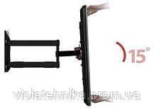 Настенное крепление ElectricLight КБ - 806, фото 2