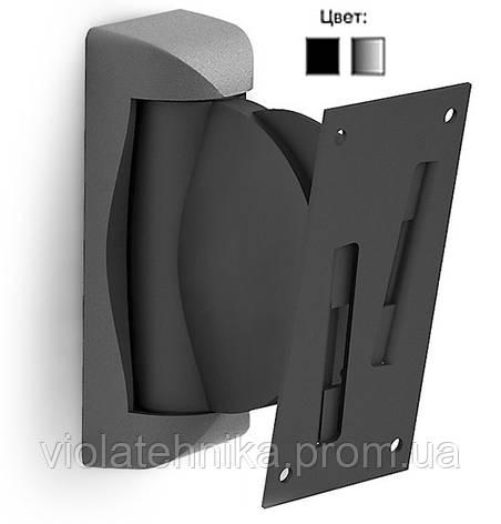 Кронштейн для акустики Electriclight КБ-01-4, фото 2