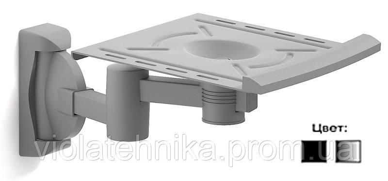 Кронштейн для акустических колонок Electriclight КБ-01-25