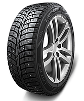 Шина Laufenn I-Fit Ice LW71 225/45 R17 94 T XL (Зимняя)