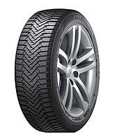 Шина Laufenn I-Fit LW31 225/55 R17 101 V XL (Зимняя)