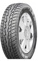 Шина Mirage MR-W662 215/60 R16 99 H XL (Зимняя)