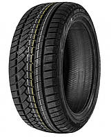 Шина Mirage MR-W562 235/60 R18 107 H XL (Зимняя)