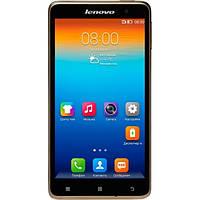 Мобильный телефон смартфон Lenovo IdeaPhone S8/S898T+ (Gold)