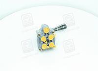 Кран ручного управления пневмоподвеской MAN, MB, DAF (RIDER), RD 88.78.62