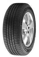 Шина Michelin Defender 225/65 R16 100 T (Всесезонная)