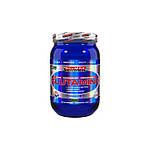 Allmax Nutrition, Глютамин Micronized Glutamine, 400 грамм