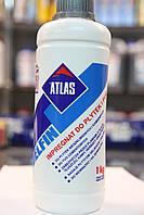 Грунт для плитки и фуги DELFIN ( ATLAS )