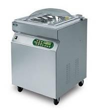 Упаковщик вакуумный Lavezzini LAPACK 450 (БН)