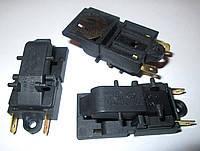 Термостат (выключатель) для чайников 13А 250V ST 215-2